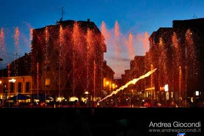 20180624 fontane danzati andrea giocondi (9)
