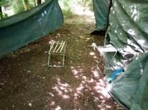 gazebo della droga nel bosco (3)
