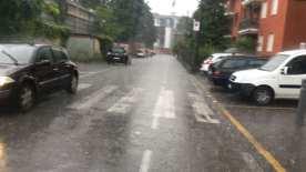 pioggia7