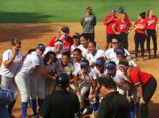 venezuela vincente torneo città caronno