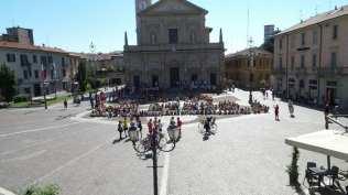20180705 medie oratorio feriale piazza libertà (1)