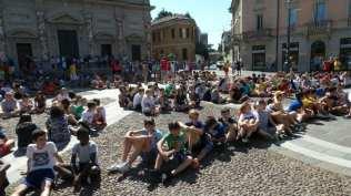 20180705 medie oratorio feriale piazza libertà (2)