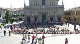 20180705 medie oratorio feriale piazza libertà (4)