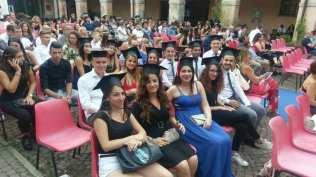 20180710 zappa diploma day (8)