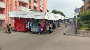 20180714 mercato cassina prima location (2)