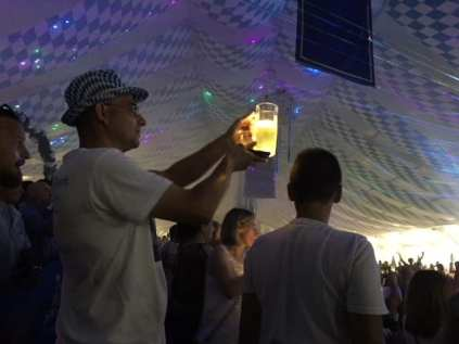 chiusura bierfest misinto 2018 (5)