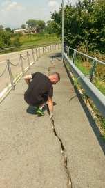 2018-07-24 crepa ponte via rezia