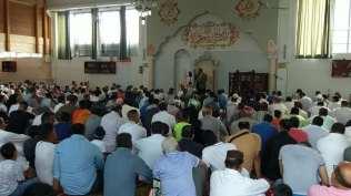 20180821 centro islamico festa sacrificio (4)
