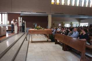 saronno funerali pozzi2