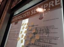 20180922 orizzonti comuni in piazza antifascismo (3)