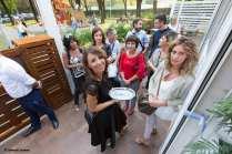 Saronno 2018_09_20 - Inaugurazione Club House - AI-014