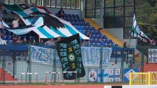 fronte ribelle allo stadio 16092018 (4)