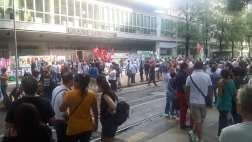 manifestazione iperdì pirellone milano 13092018 (2)
