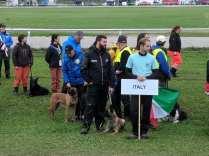 mondiali iro cani 23092018 lubiana (3)