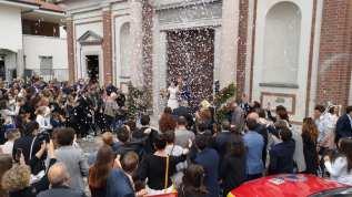 20180107 matrimono Gev greta e daniele (1)