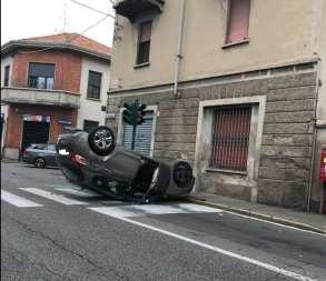 20181006 incidente via volta via volonterio (3)