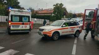 20181011 incidente via don bellavita (1)