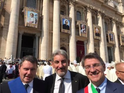 20181014 canonizzazione paolo iv (1)