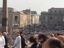 20181014 canonizzazione paolo iv (2)