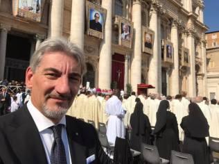 20181014 canonizzazione paolo iv (5)