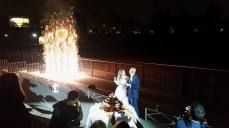 20181022 matrimonio giulietti dondena (2)