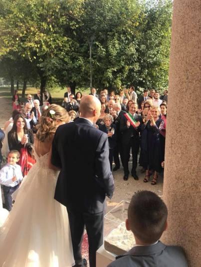 20181022 matrimonio giulietti dondena (4)