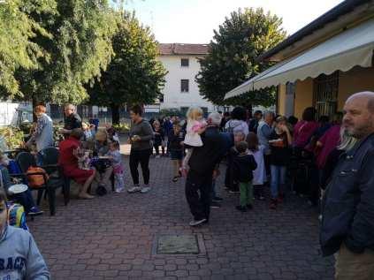 cogliate festa nonni ilsa (1)