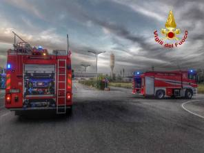 incendio ceriano silos 05102018