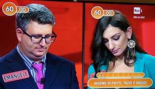 20181105 eredità emanuele arduino campioni airc (4)