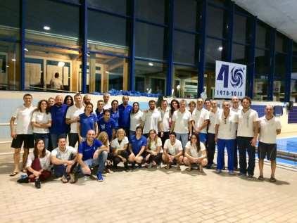 20181111 trofeo master rari nantes (1)