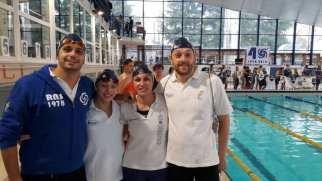 20181111 trofeo master rari nantes (17)