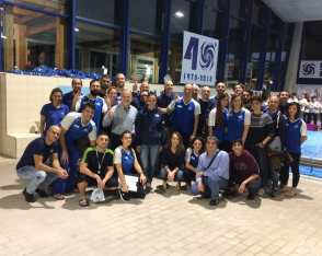 20181111 trofeo master rari nantes (7)