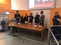 20181116 premio prealpi borsa di studio (3)