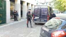 14122018 carabinieri sequestro centro (2)