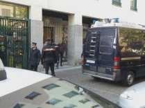 14122018 carabinieri sequestro centro (5)