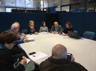 20181204 conferenza stampa migliano strano (5)