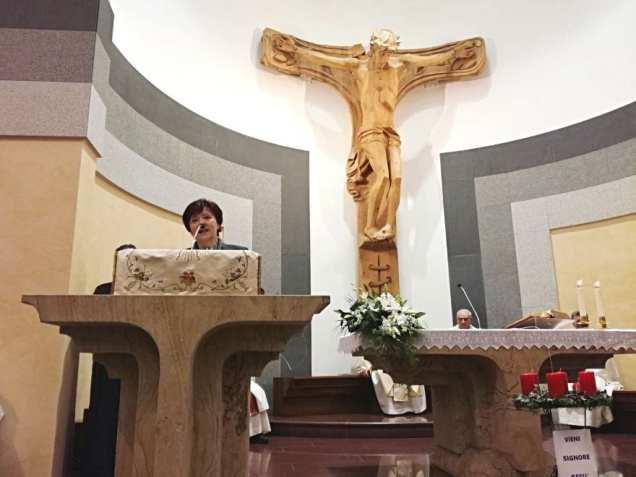 20181209 padre monti vanzulli (1)