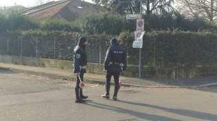 20181217 polizia locale via petrarca via lorca (2)