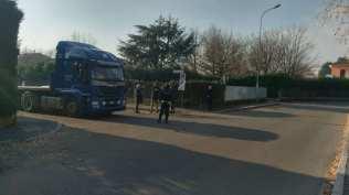 20181217 prove viabilità quartiere aquilone bilico (5)