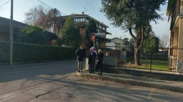 20181217 prove viabilità quartiere aquilone bilico (7)