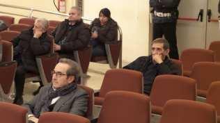 20181220 consiglio comunale in cappotto (12)