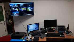 20181222 videosorveglianza cislago polizia locale (1)