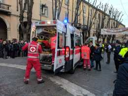 13012019 ferito figurante rievocazione sant'antonio (2)