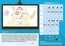 20180106 ecocalendario uboldo (2)