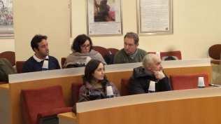 20180111 freddo in consiglio comunale (2)