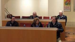 20180111 freddo in consiglio comunale (4)