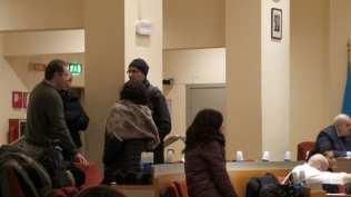 20180111 freddo in consiglio comunale (5)