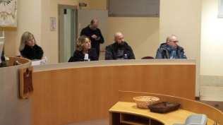 20180111 freddo in consiglio comunale (6)