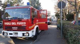 20180113 vigili del fuoco via stoppani (1)
