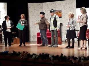 20181231 teatro uboldo sorelle trapuntaCOMPAGNIA CRIVELLO 01 (5)